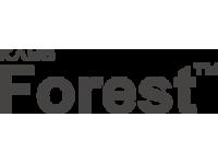 Forest-club